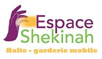 Espace Shekinah