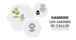 Garderie Les Jardins du Vallon
